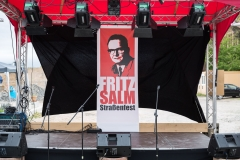 Fritz-Salm-Straßenfest_003