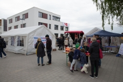 Fritz-Salm-Straßenfest_006
