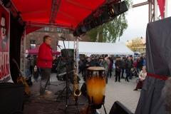 Fritz-Salm-Straßenfest_016