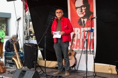 Fritz-Salm-Straßenfest_017