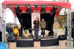 Fritz-Salm-Straßenfest_020