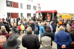 Fritz-Salm-Straßenfest_022