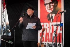 Fritz-Salm-Straßenfest_026