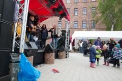Fritz-Salm-Straßenfest_036