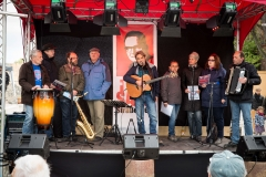 Fritz-Salm-Straßenfest_037