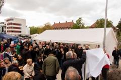 Fritz-Salm-Straßenfest_038