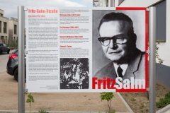 Fritz-Salm-Straßenfest_043