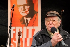 Fritz-Salm-Straßenfest_047
