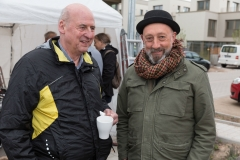 Fritz-Salm-Straßenfest_049