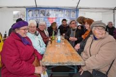 Fritz-Salm-Straßenfest_050