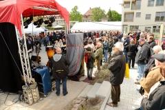 Fritz-Salm-Straßenfest_067