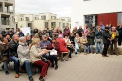 Fritz-Salm-Straßenfest_068