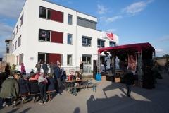 Fritz-Salm-Straßenfest_074