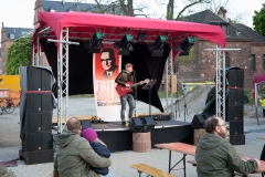 Fritz-Salm-Straßenfest_075