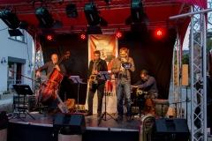 Fritz-Salm-Straßenfest_076