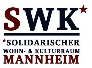 Logo-SWK