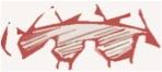 Runder-Tisch-Logo