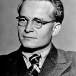 Fritz Salm (Quelle: fontagnier.de