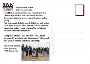Richtfest_Einladung_Seite2