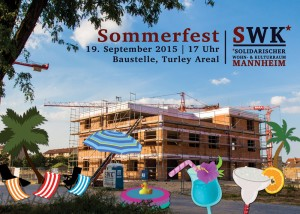 Sommerfest2015_a