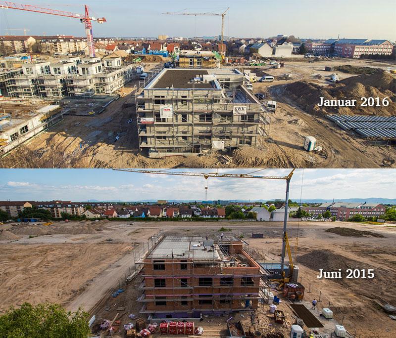 Entwicklung-2015-2016