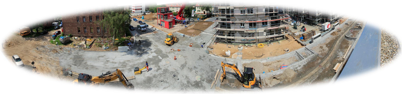 Baustelle-Straße-Panorama1
