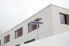 Fritz-Salm-Straßenfest_001