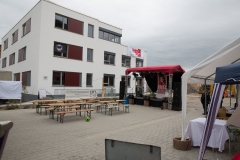 Fritz-Salm-Straßenfest_002