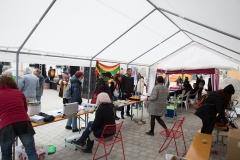 Fritz-Salm-Straßenfest_007