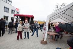 Fritz-Salm-Straßenfest_008