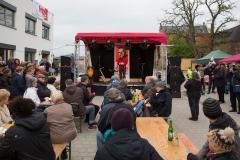 Fritz-Salm-Straßenfest_015