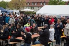 Fritz-Salm-Straßenfest_018