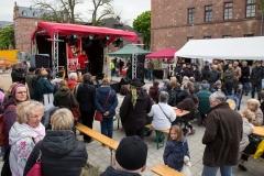 Fritz-Salm-Straßenfest_019