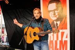 Fritz-Salm-Straßenfest_021