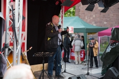 Fritz-Salm-Straßenfest_024