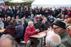 Fritz-Salm-Straßenfest_025