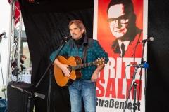Fritz-Salm-Straßenfest_029