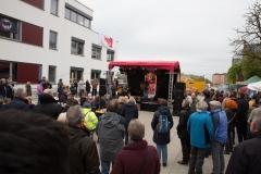 Fritz-Salm-Straßenfest_030