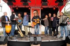 Fritz-Salm-Straßenfest_032