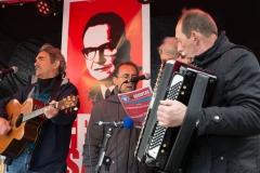 Fritz-Salm-Straßenfest_035