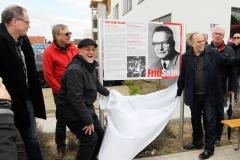 Fritz-Salm-Straßenfest_041