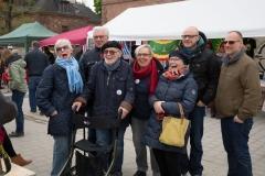 Fritz-Salm-Straßenfest_048