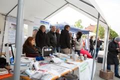 Fritz-Salm-Straßenfest_051