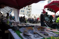 Fritz-Salm-Straßenfest_052