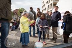 Fritz-Salm-Straßenfest_054