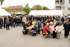 Fritz-Salm-Straßenfest_064