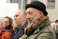 Fritz-Salm-Straßenfest_065