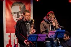 Fritz-Salm-Straßenfest_077