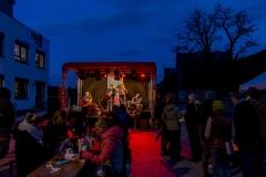 Fritz-Salm-Straßenfest_079